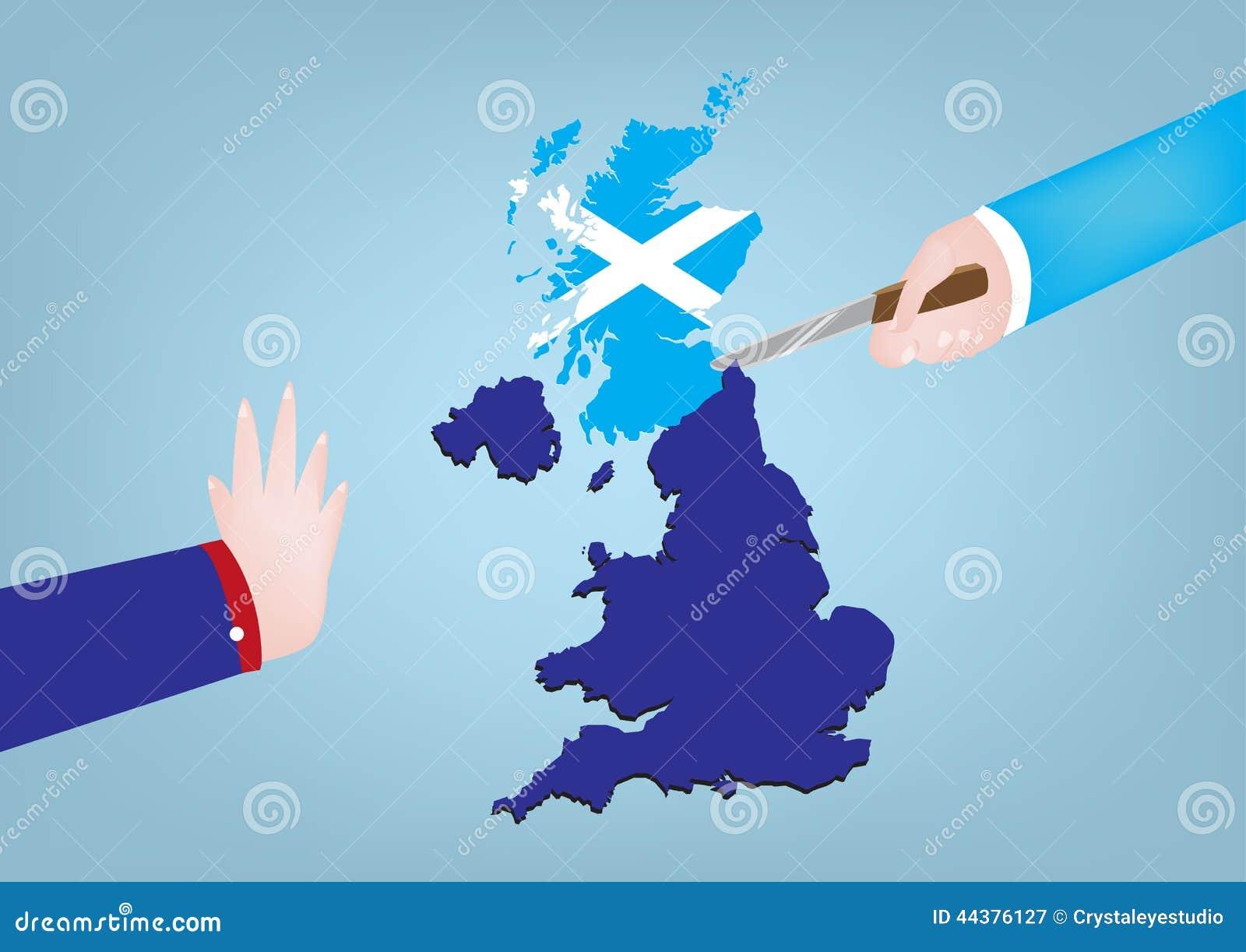 download Public Procurement and the EU Competition Rules: Second