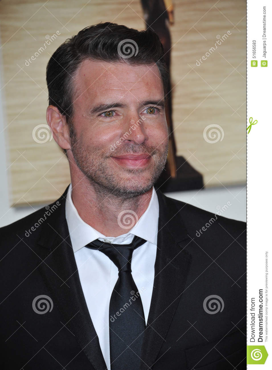 http://thumbs.dreamstime.com/z/scott-foley-los-angeles-ca-february-writers-guild-awards-hyatt-regency-century-plaza-hotel-51656583.jpg