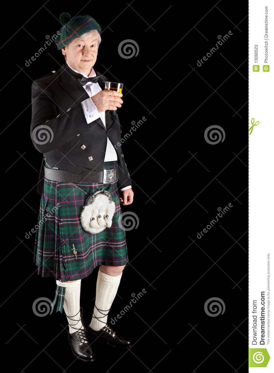 the drunk scotsman free download