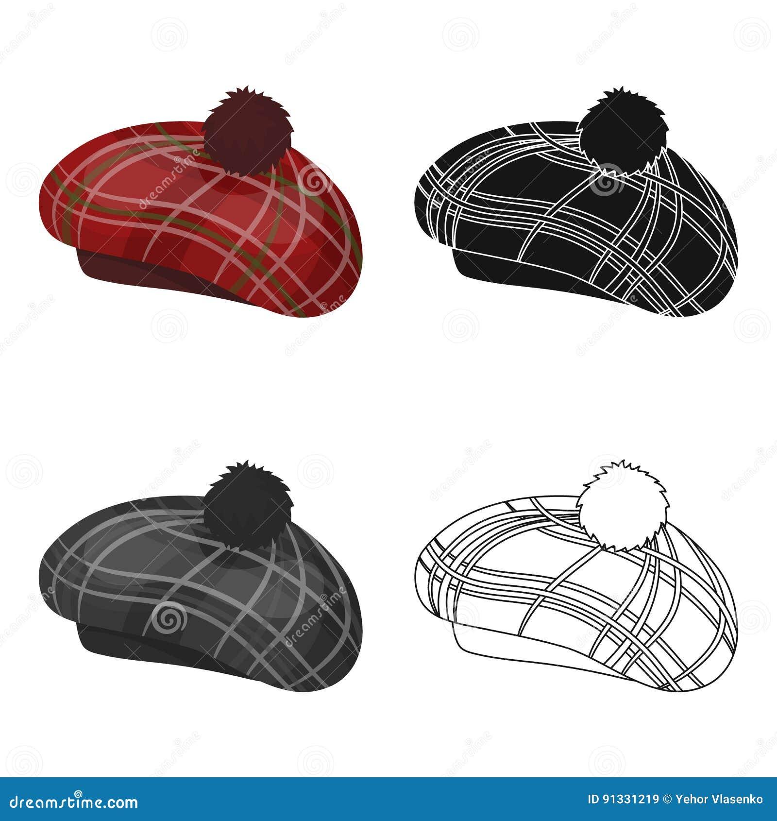Fashion Design Scotland