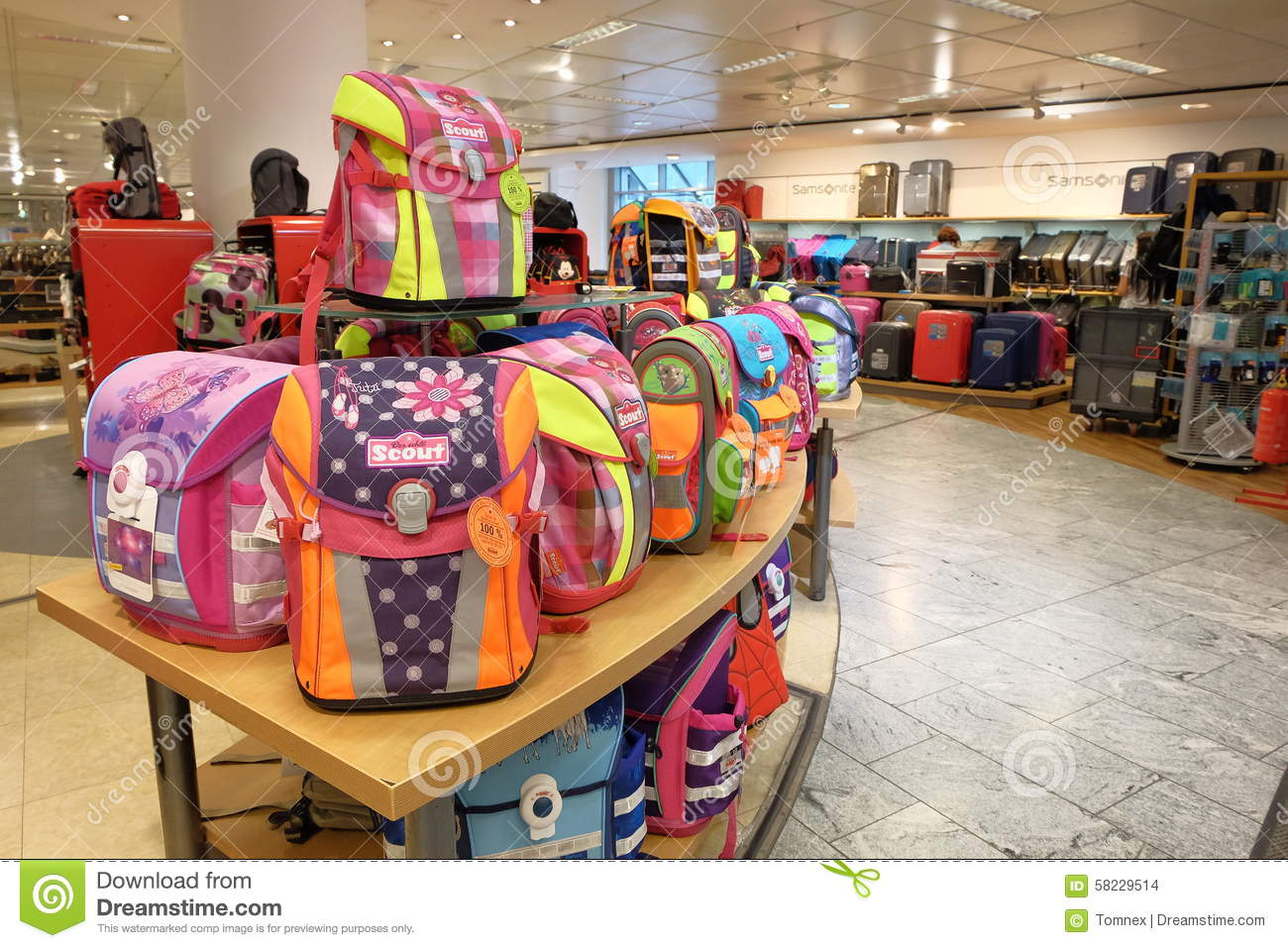 Free Shipping with $50 purchase. From young chidlren to college students, customers have relied on tentrosegaper.ga's school backpacks and bags for decades. Our durable packs are loaded with features.