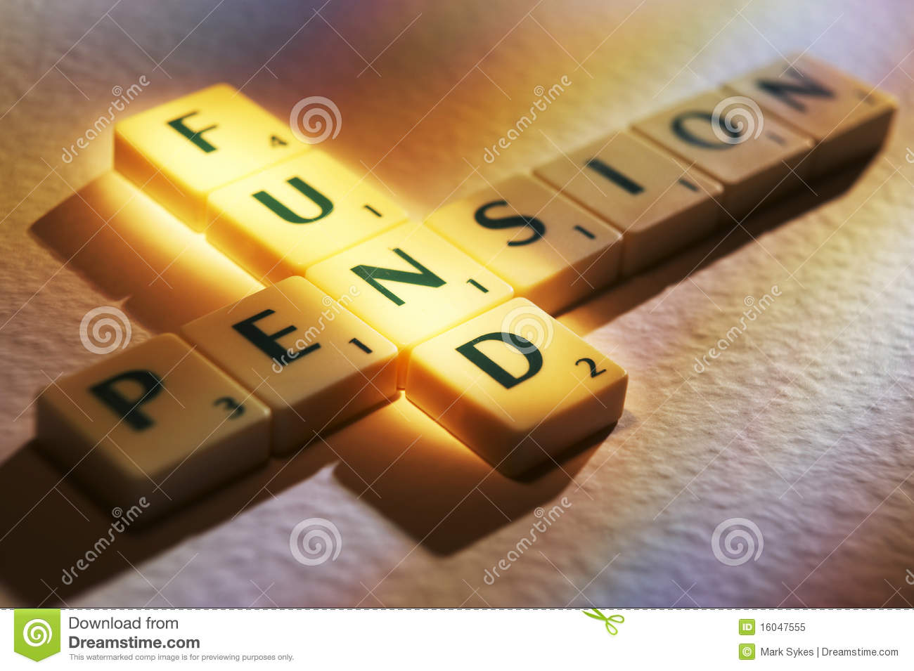 scrabble letters spelling pension fund royalty free stock gavel clip art free gavel clip art photo
