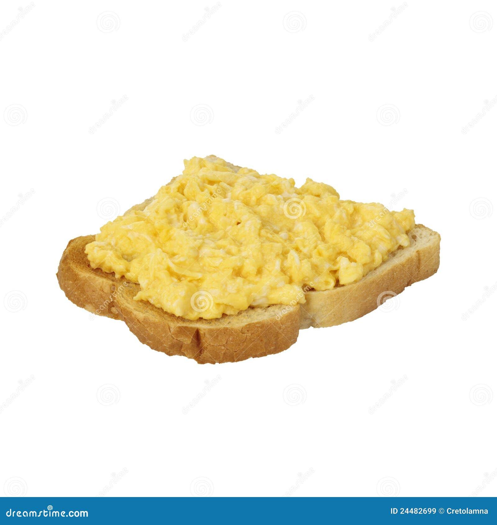 scrambled-egg-toast-24482699.jpg