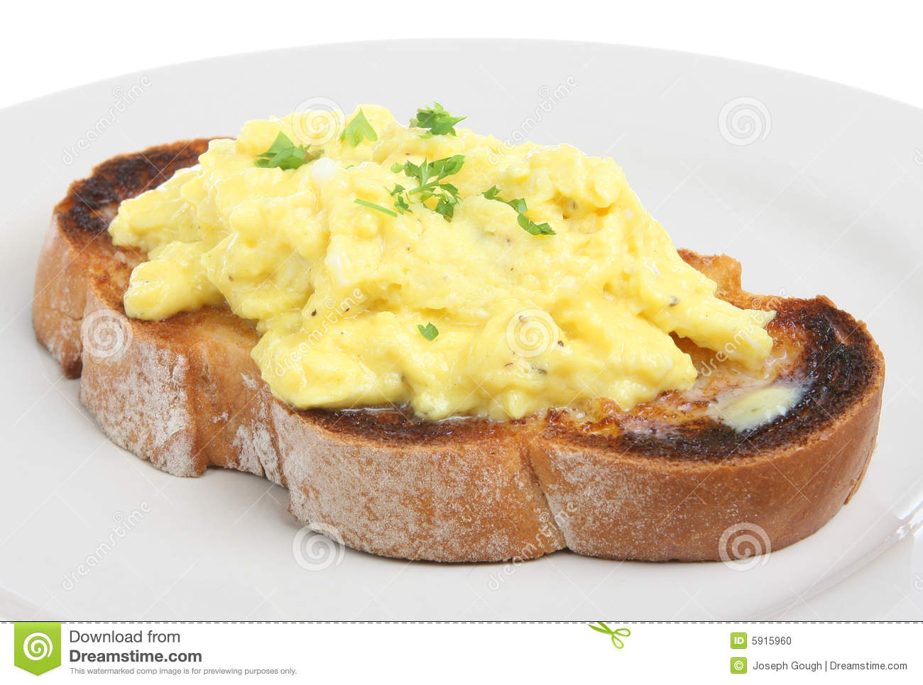 ... salmon scrambled eggs caramelized onions super eggy scrambled eggs
