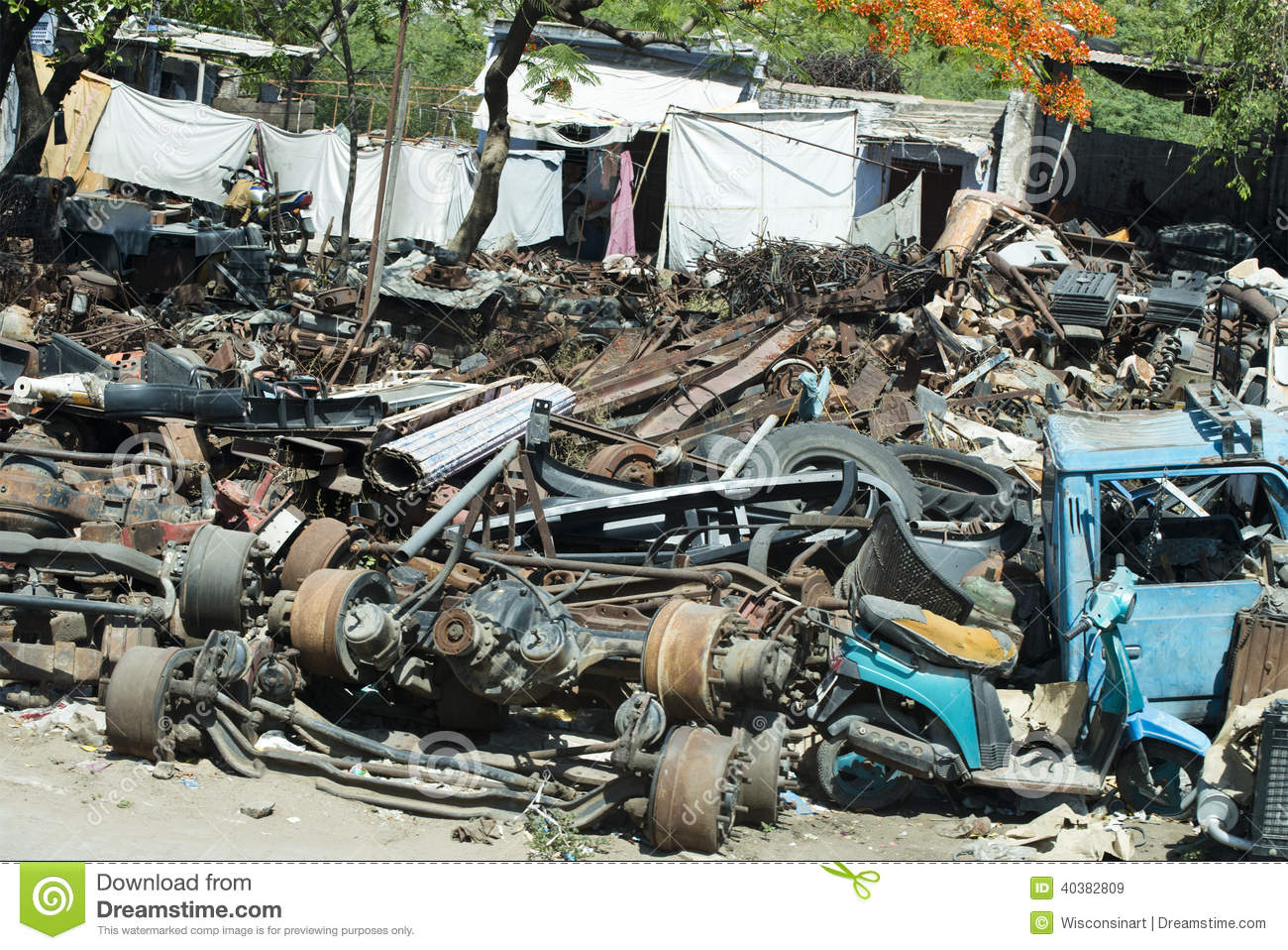 Auto salvage yard parts request form 11
