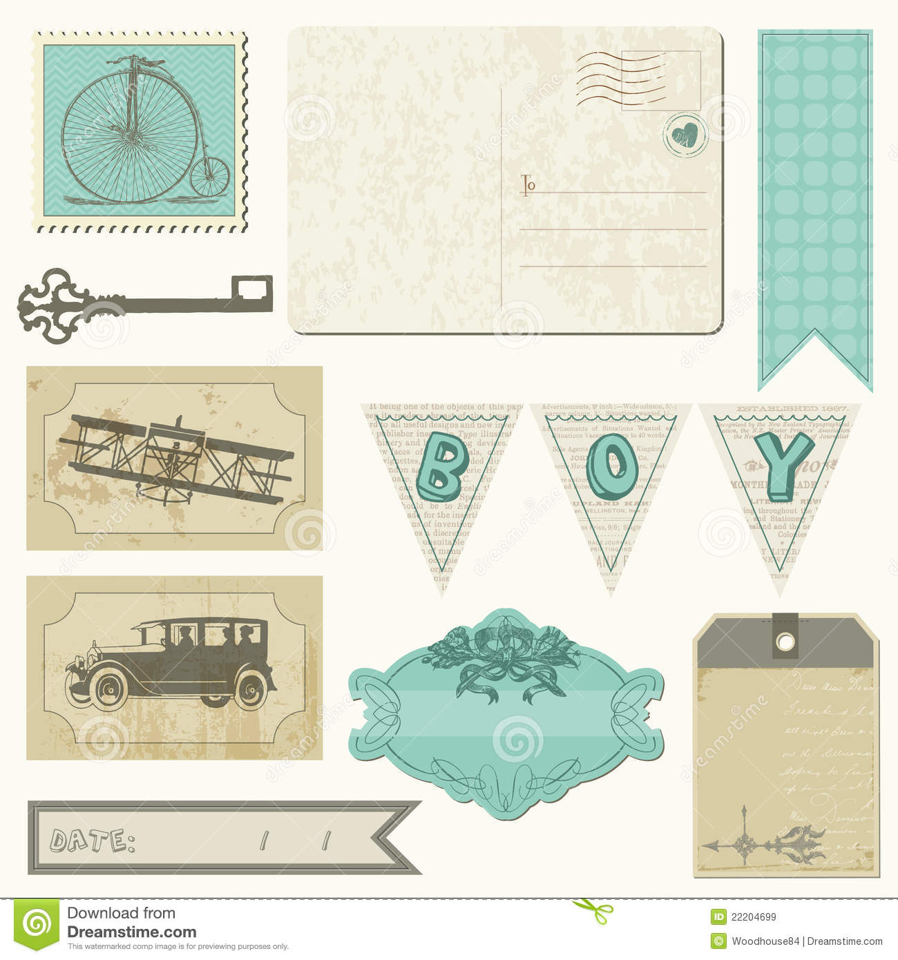 Wedding Invitation Boarders as perfect invitation layout