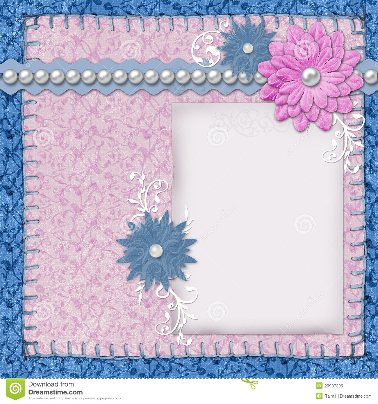 templates for scrapbooking to print - scrapbook printable templates just b cause
