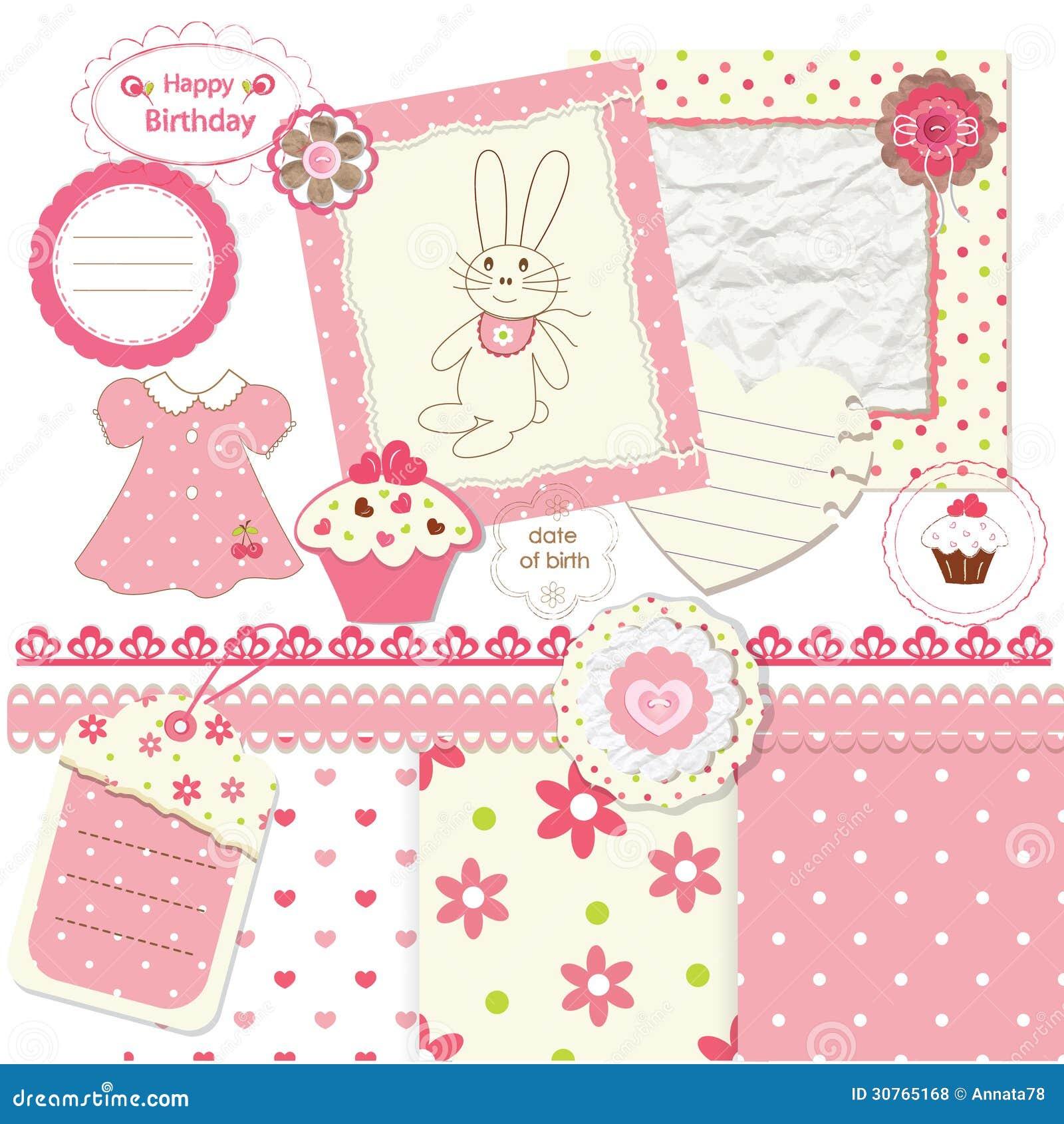 Ballerina Baby Shower Invitation as nice invitations design