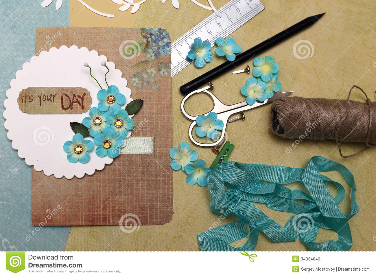 Ribbon Cutting Invitation is Cool Ideas To Make Nice Invitation Ideas
