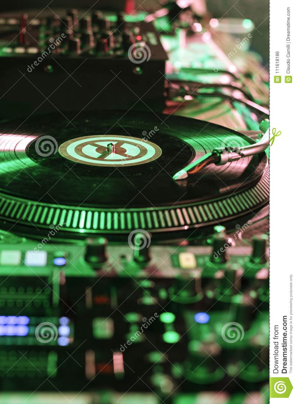 Dj scratch mixer for android apk download.