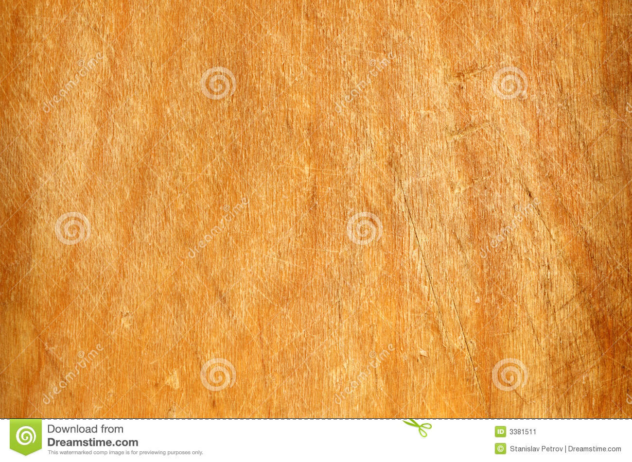 Scratched Wood Pictures To Pin On Pinterest Pinsdaddy