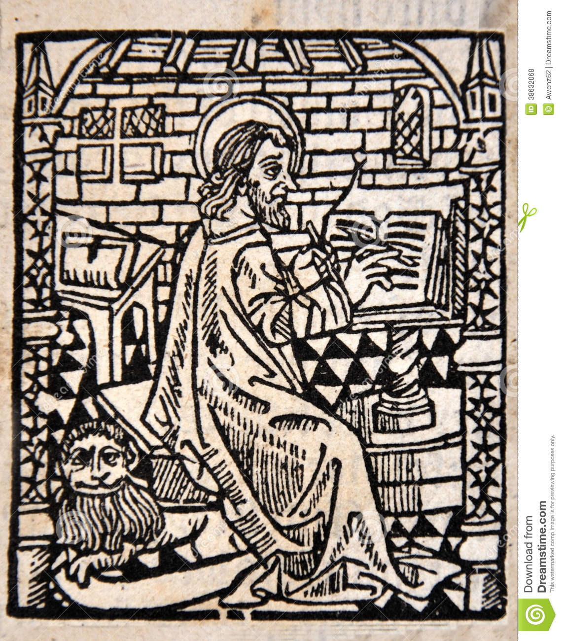 william tyndale a legacy essay William tyndale was known as 'the father of the english bible' and the true hero of william was not only fluent in the biblical william tyndale's legacy.