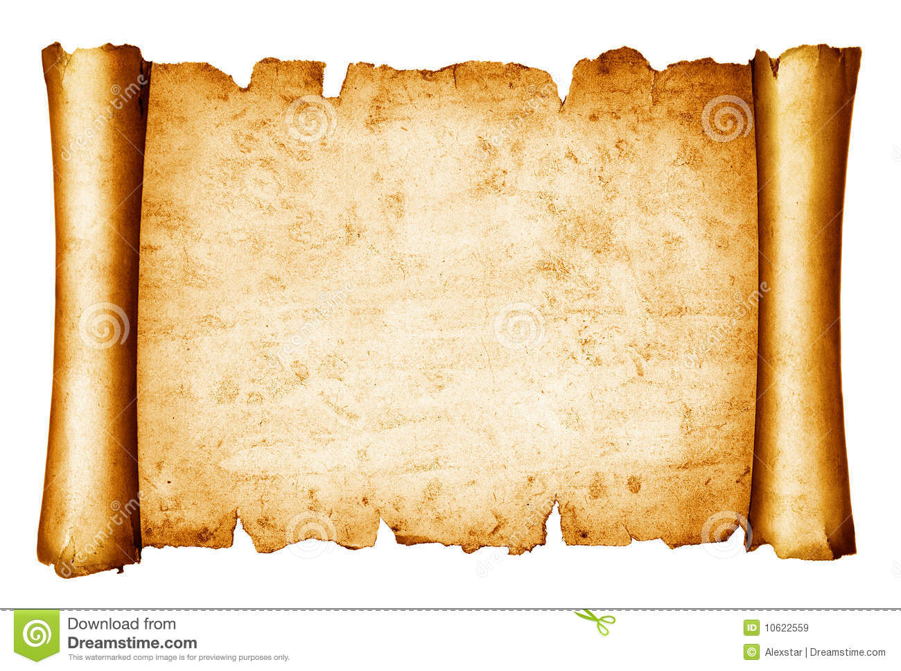 scroll 2 royalty free stock images image 10622559 treasure map vector free download treasure map vector download