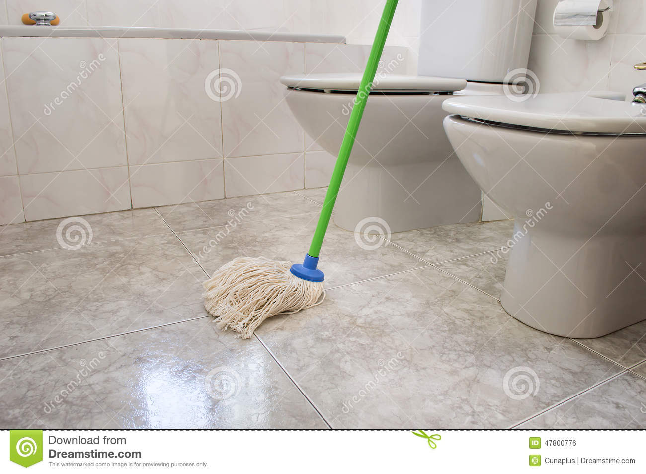 90 Scrub The Floor And Just Mop It SharkR Blast