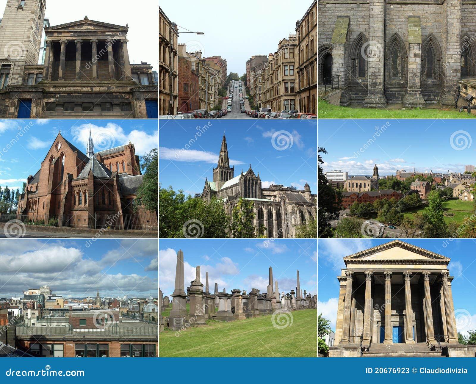 Señales de Glasgow