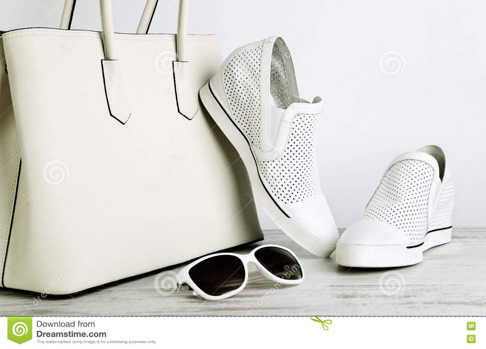 Muchachas blancas bolso 4f658a0f2fac