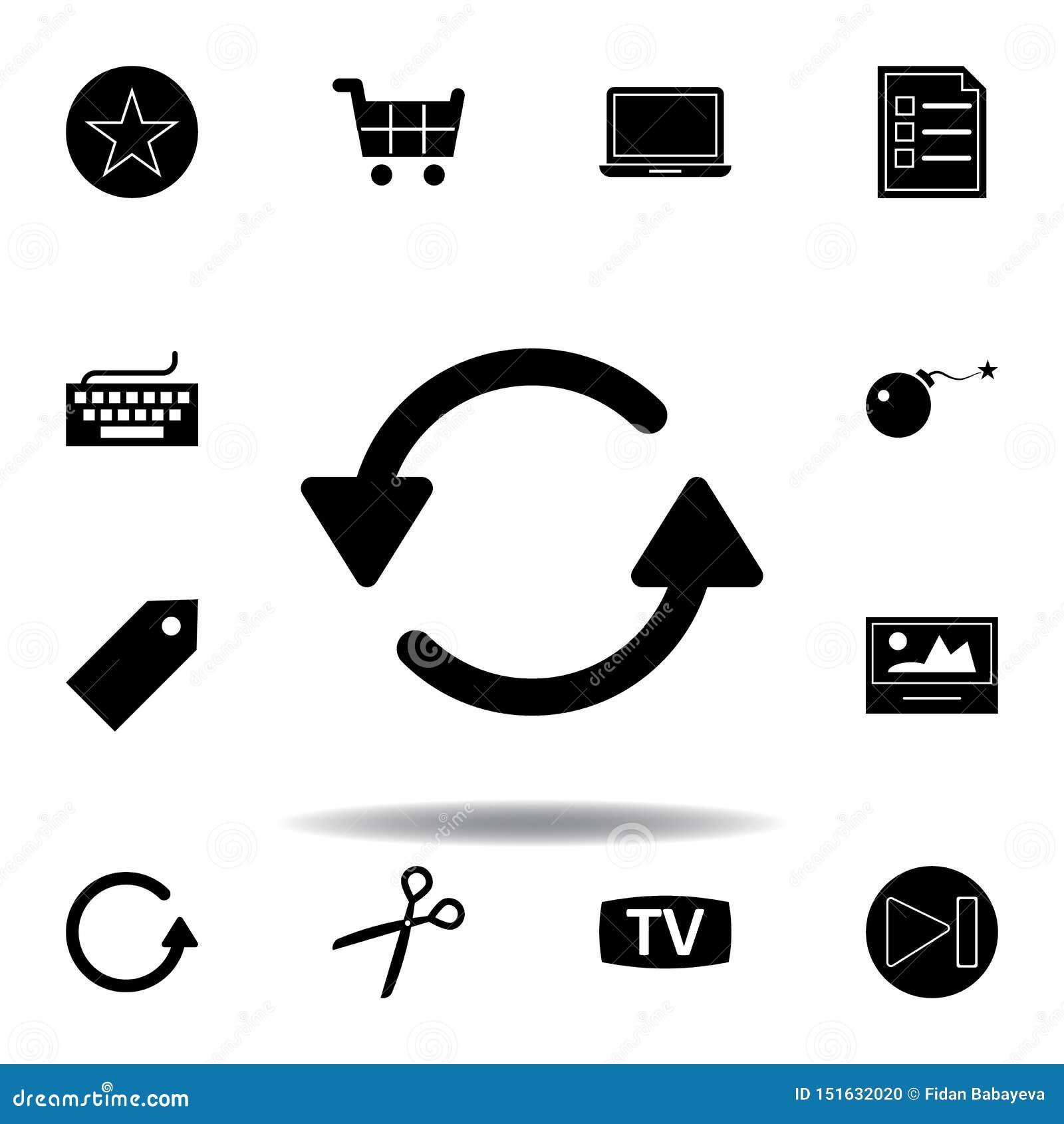 Se?al, icono preferido de la estrella Las muestras y los s?mbolos se pueden utilizar para la web, logotipo, app m?vil, UI, UX
