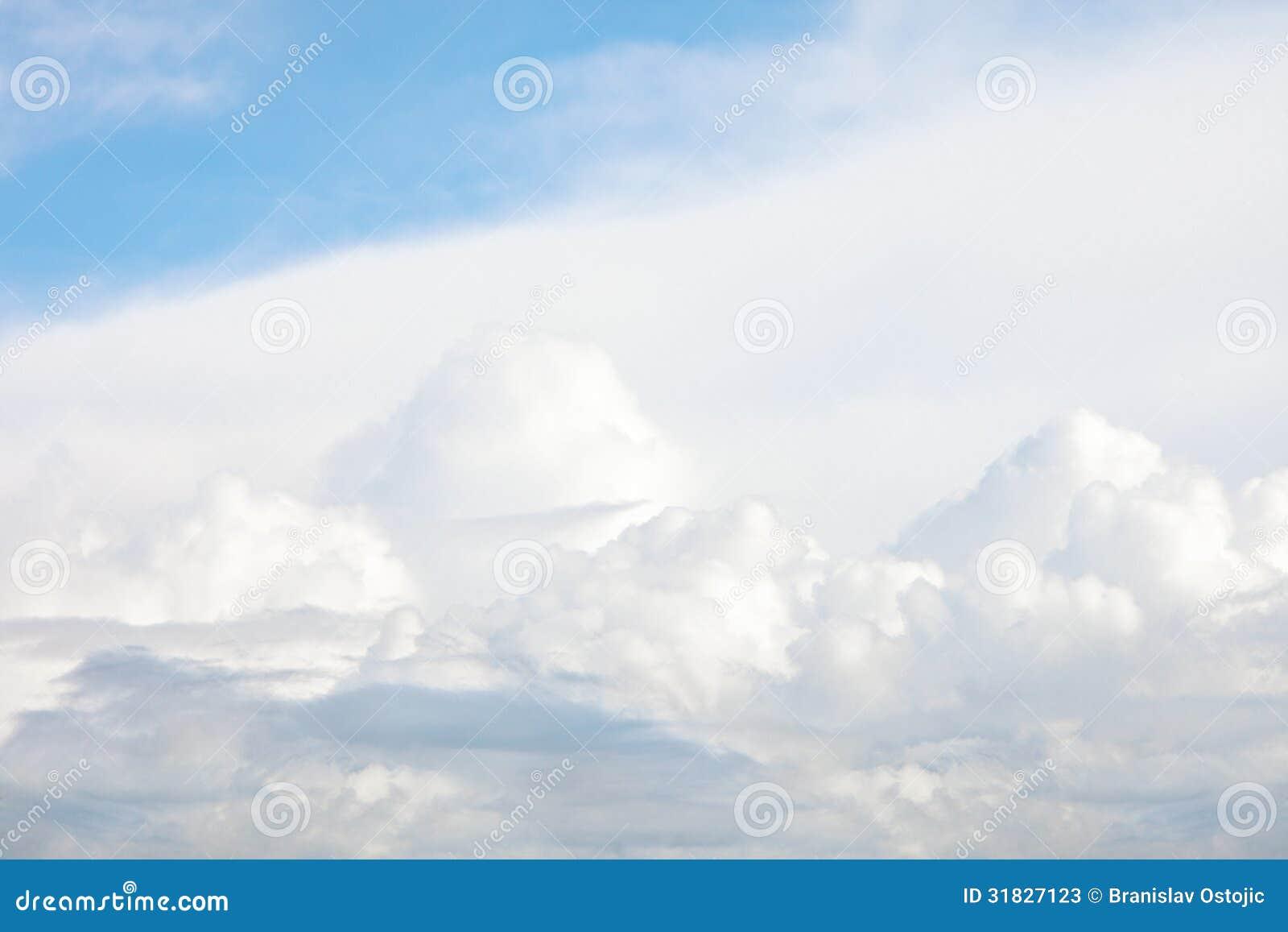 Se nubla la formación