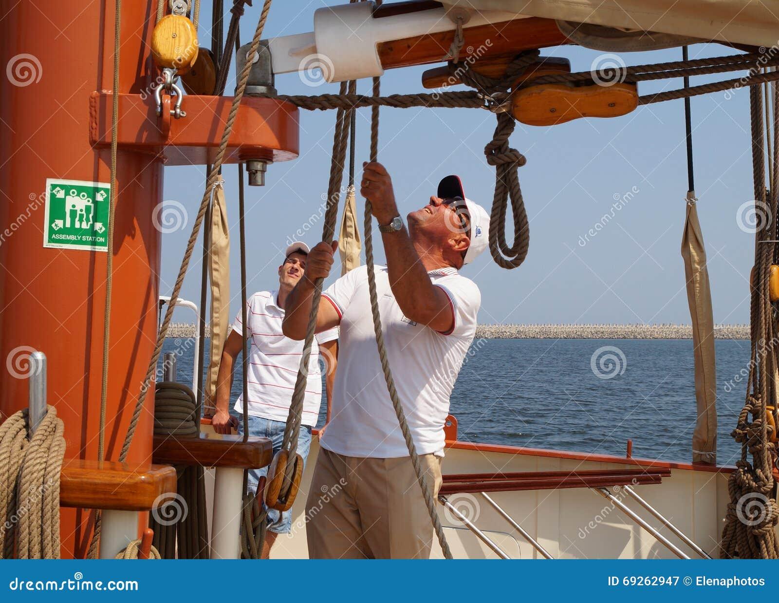 sea adventure sailing vessel adornate constanta. Black Bedroom Furniture Sets. Home Design Ideas