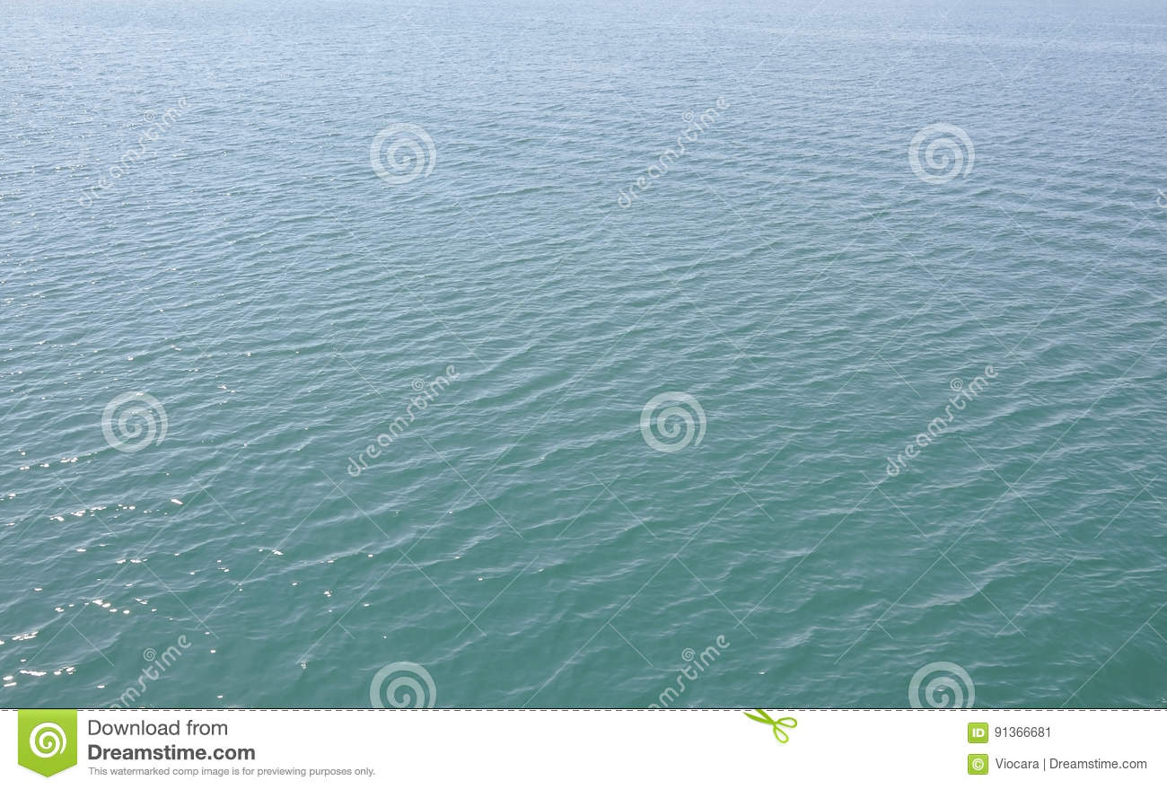 Sea Background