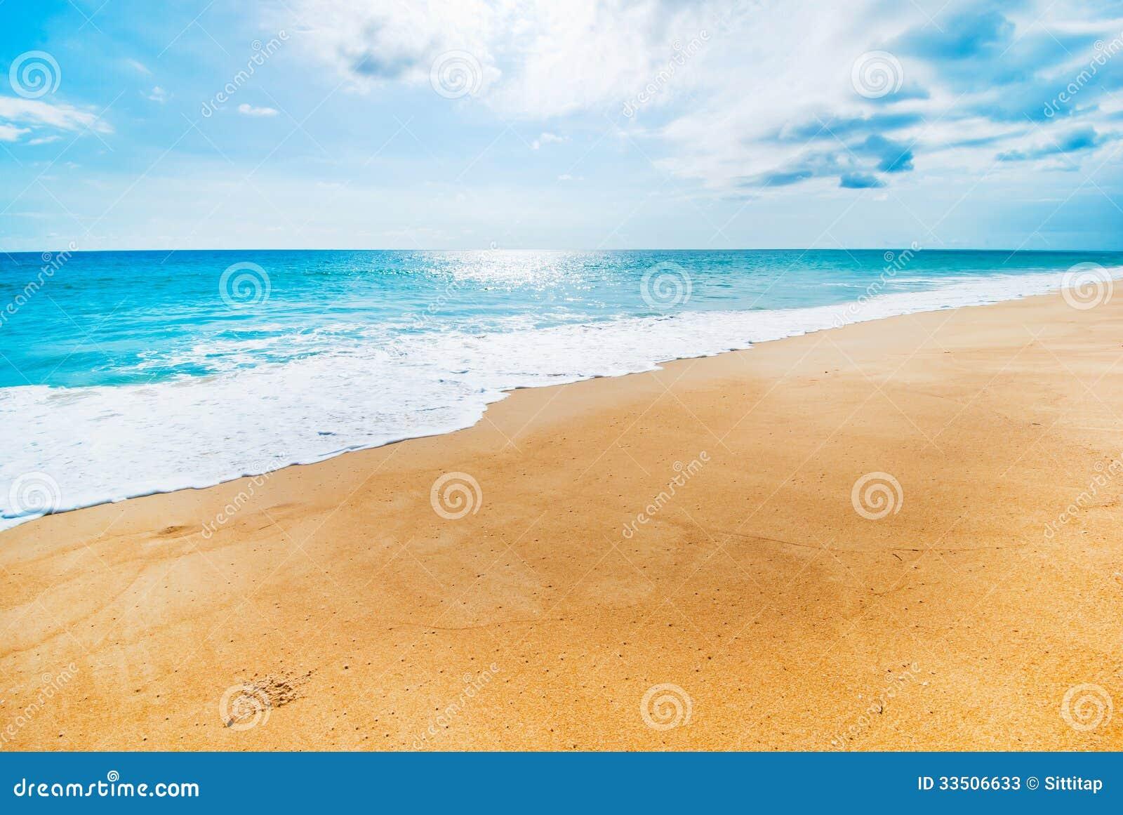 sky sea beaches - photo #8