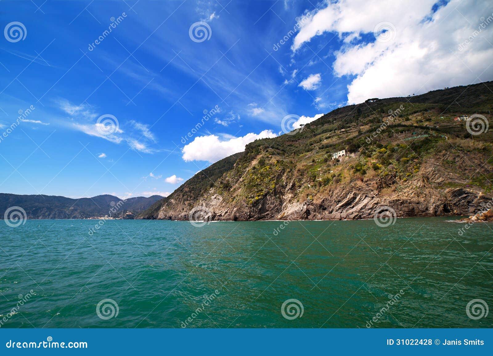 sea monterosso italy - photo #12