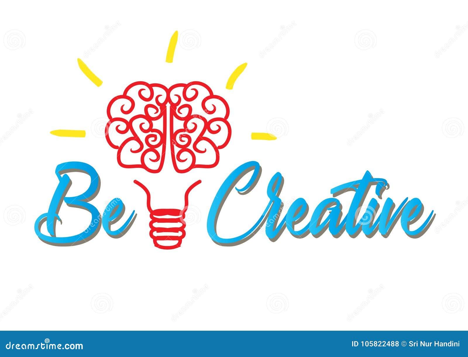 Sea creativo