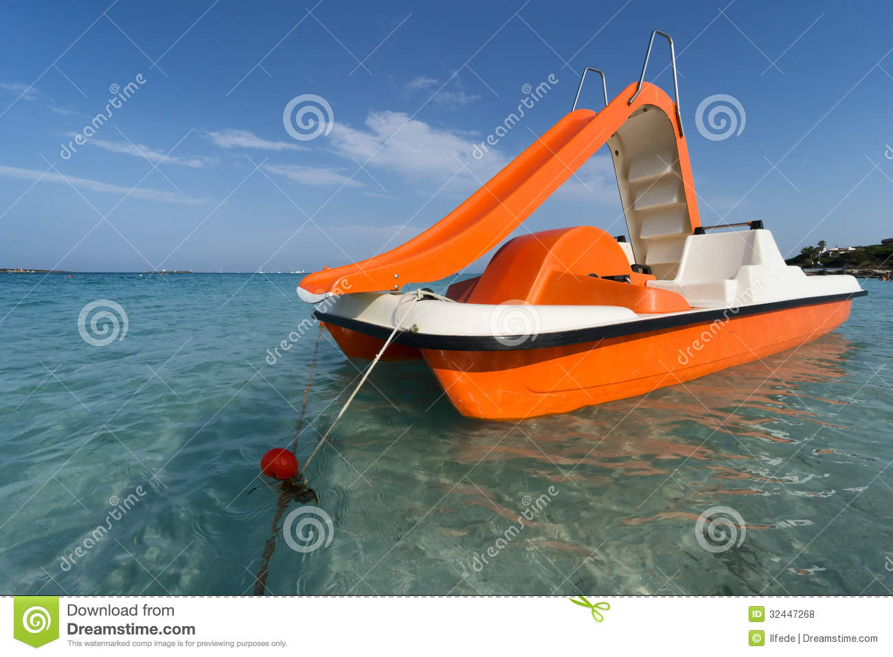 sea empty pedalo royalty free stock photos image 32447268 paisley clip art black and white paisley clipart free images gold and blue