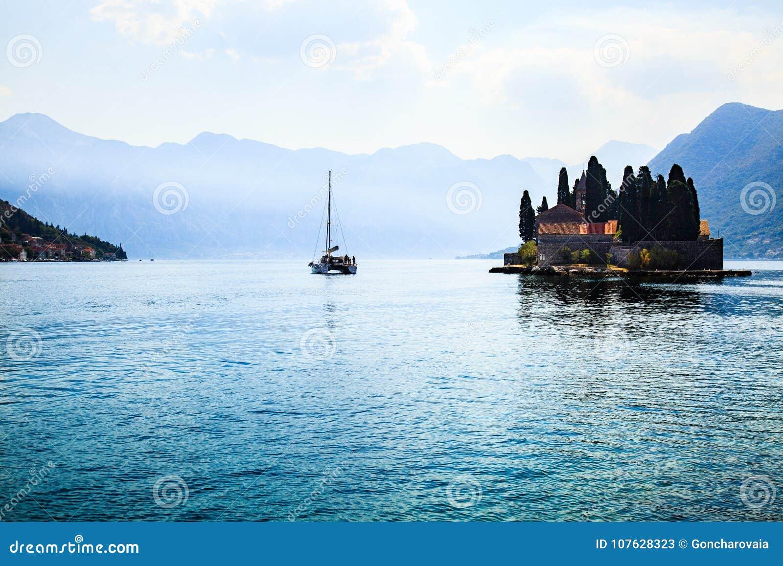 Montenegro resorts: ski, sea. Photo and description of the best resorts of Montenegro 40