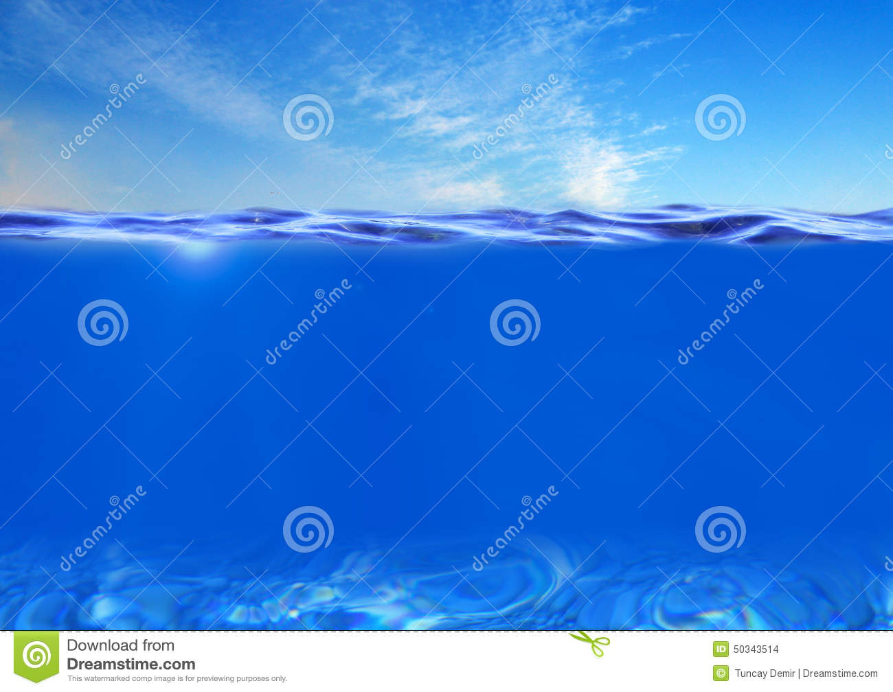 water surface wallpaper - photo #23