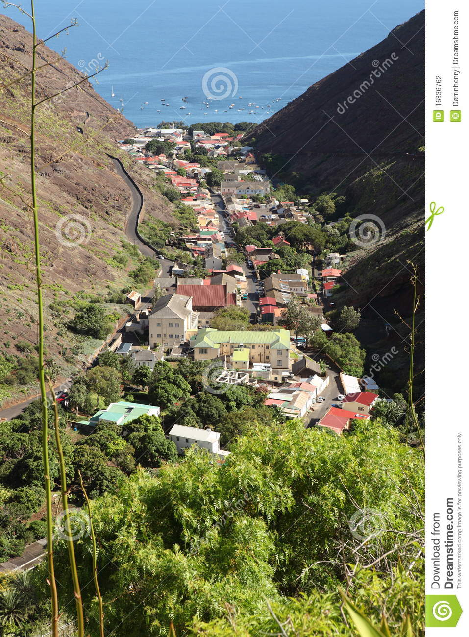 saint helena county middle eastern singles Click this button to calculate total amount due calculate rental location:.