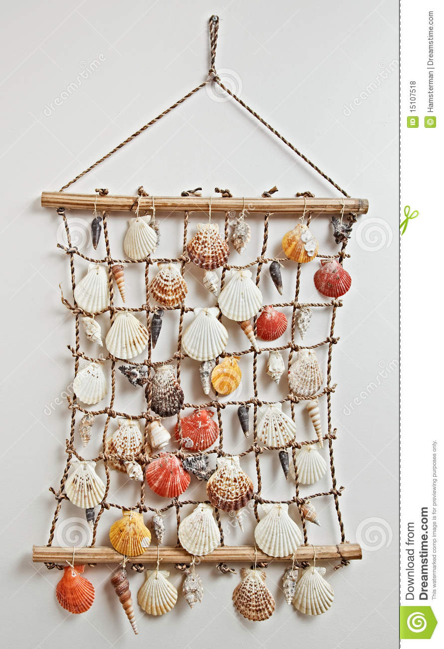 Sea Shell Decor Royalty Free Stock Photos  Image 15107518. Hanging Paper Decorations. Boy Room Decor. Pictures Of French Country Decorating. Hotel Suite With Jacuzzi In Room. Dining Room Tables For Sale. Western Decor Catalogs. Baby Wall Decorations. Coastal Living Room Decor