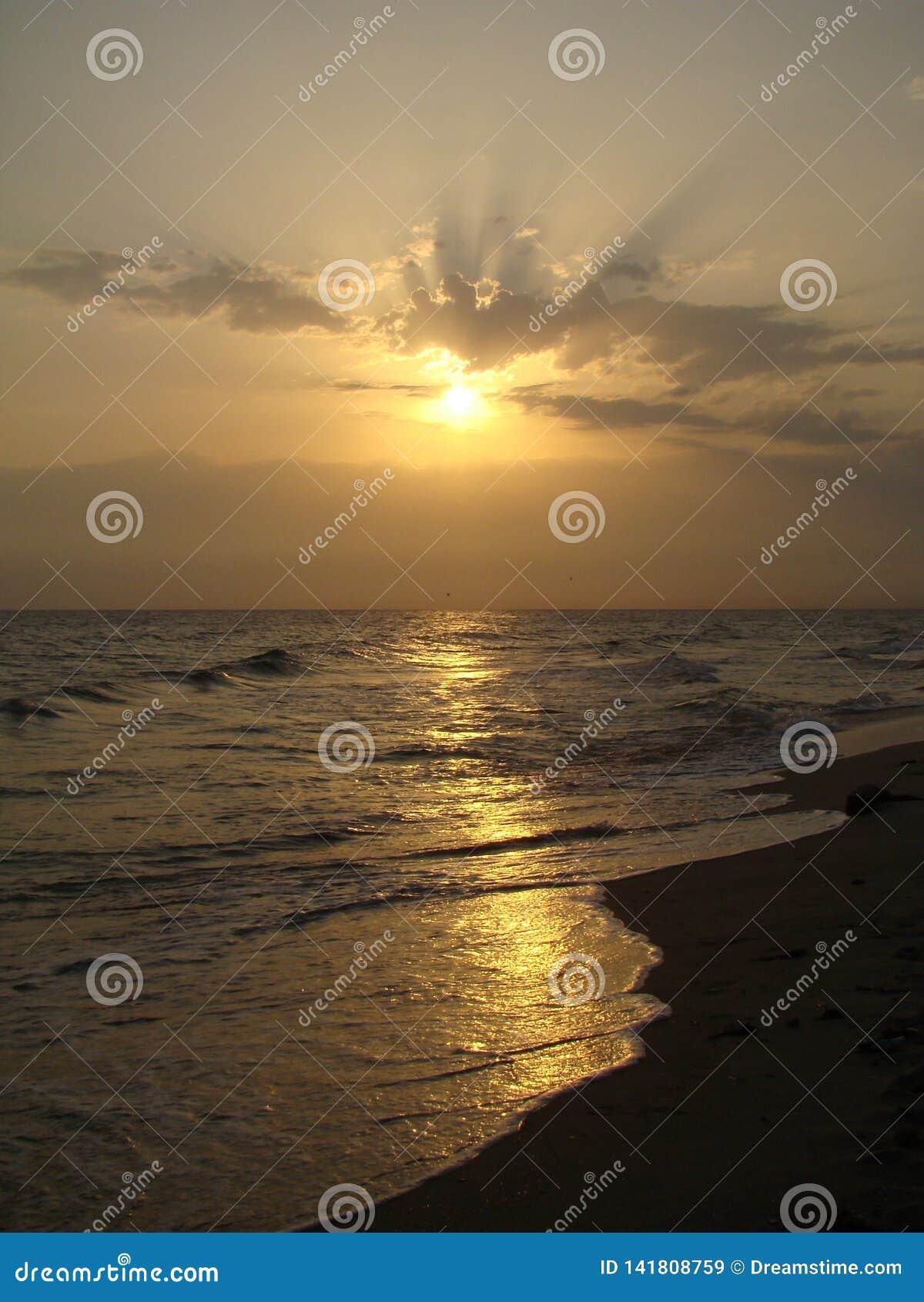 Sea_001