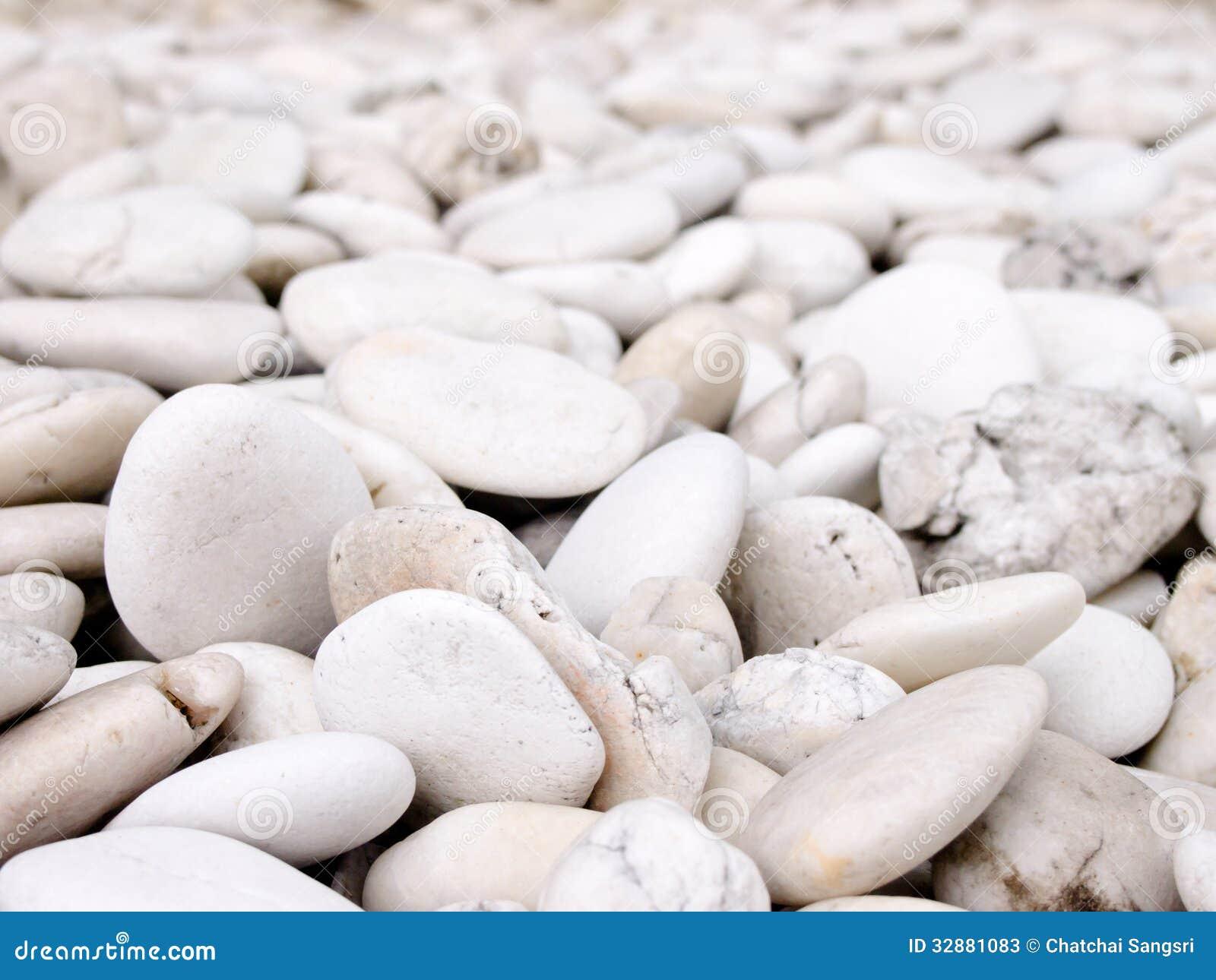 Sea Stone Stock Image Image Of Stone Shiny Pattern