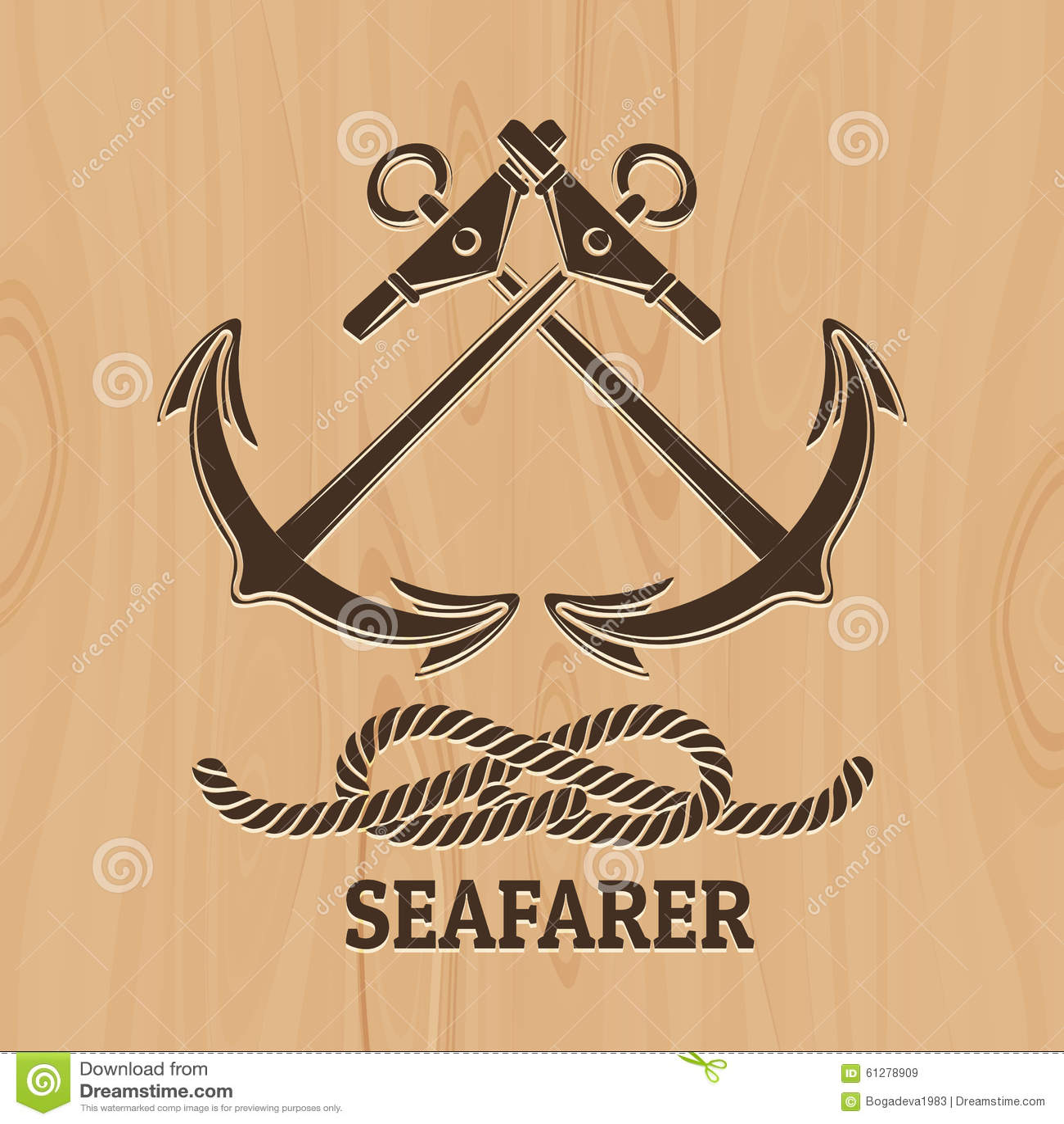 seafarer cartoons  illustrations  u0026 vector stock images
