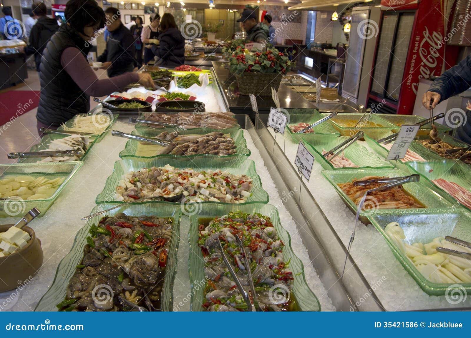 Seafood Buffet Restaurants In Islamorada 2