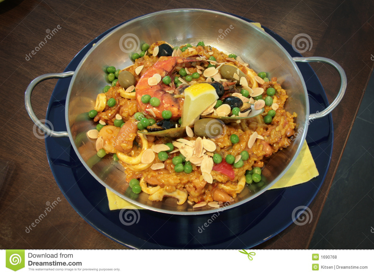 paella seafood paella chicken and seafood paella mixed seafood paella ...