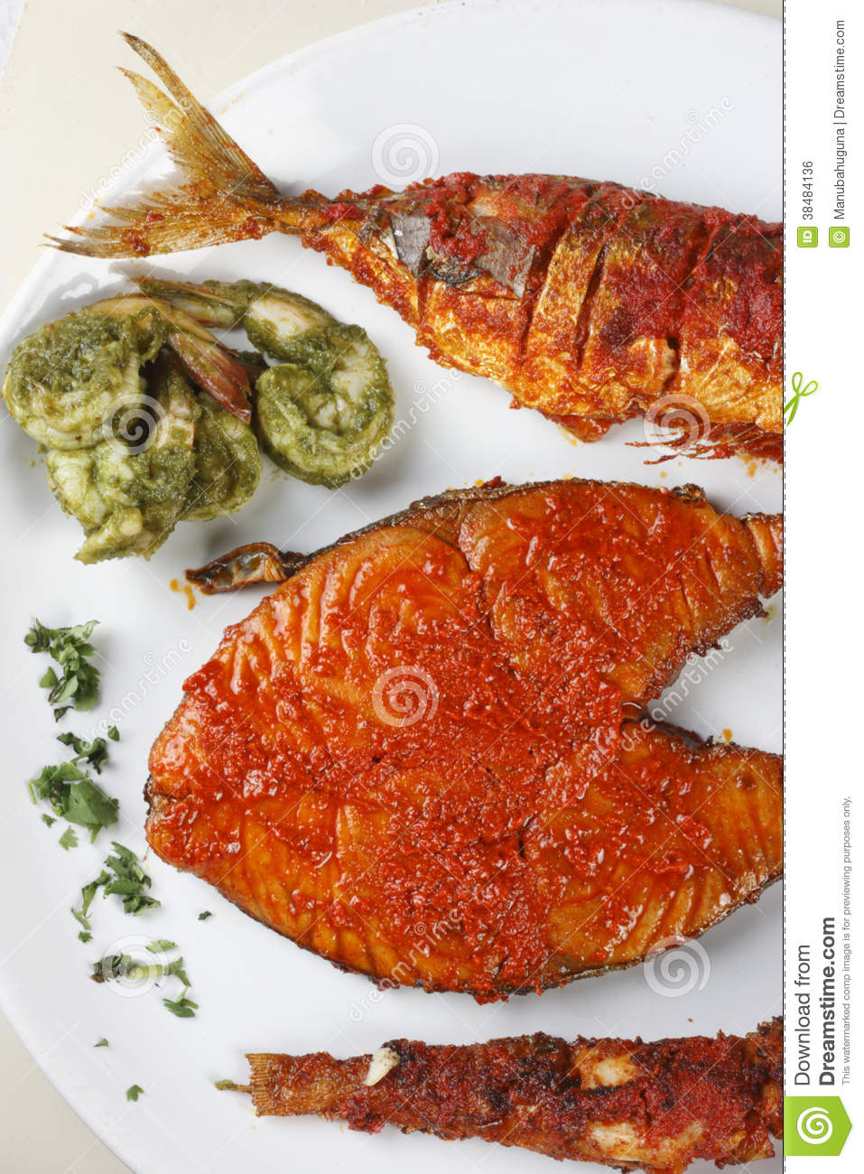 seafood business plan in india