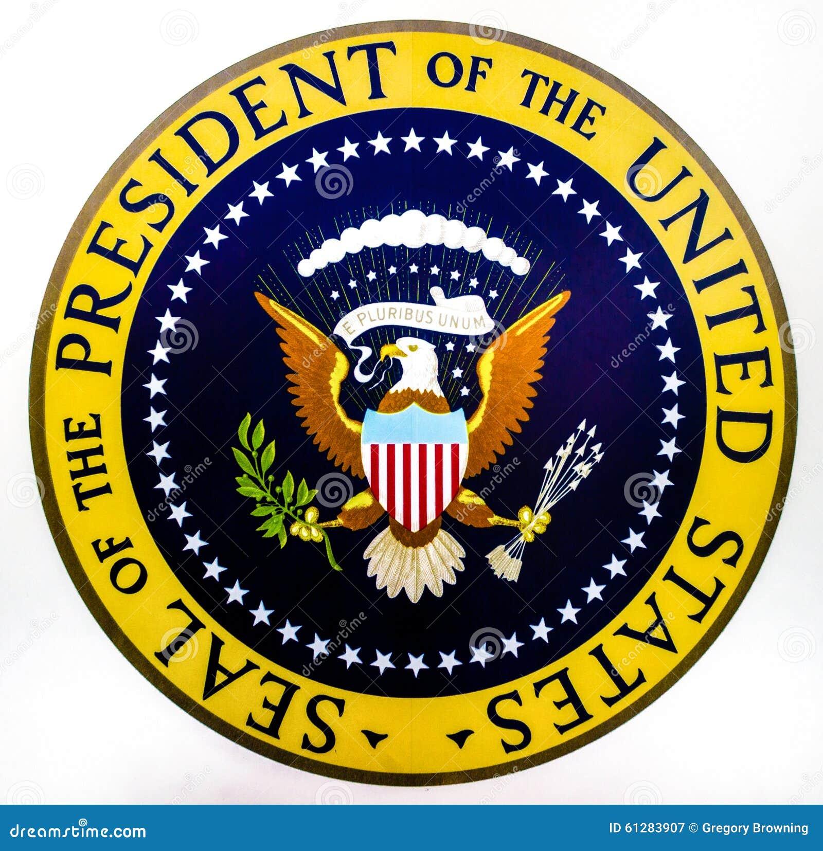President of the united states lyrics