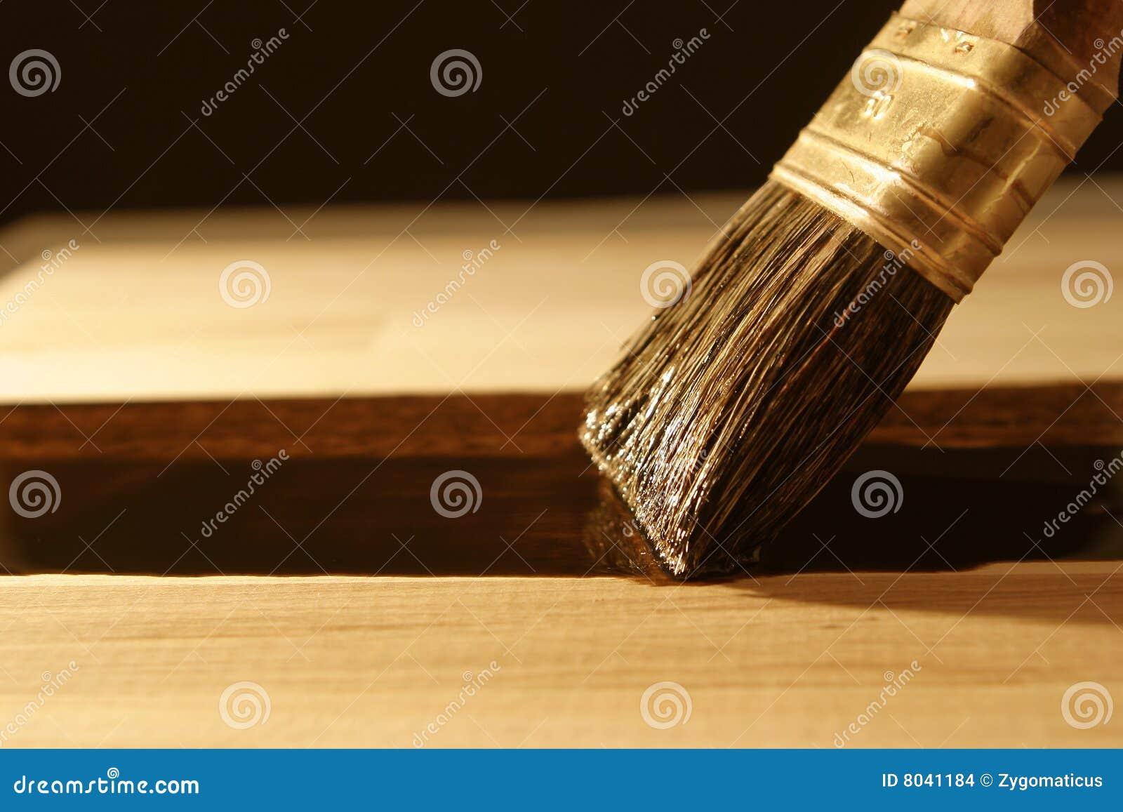 awesome sealing wood Part - 2: awesome sealing wood nice look