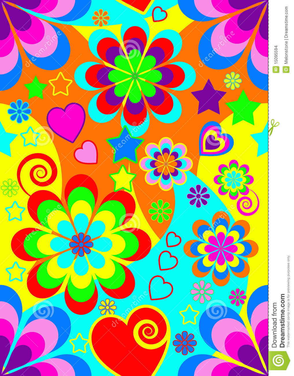 60s psychedelic backgrounds images pictures becuo