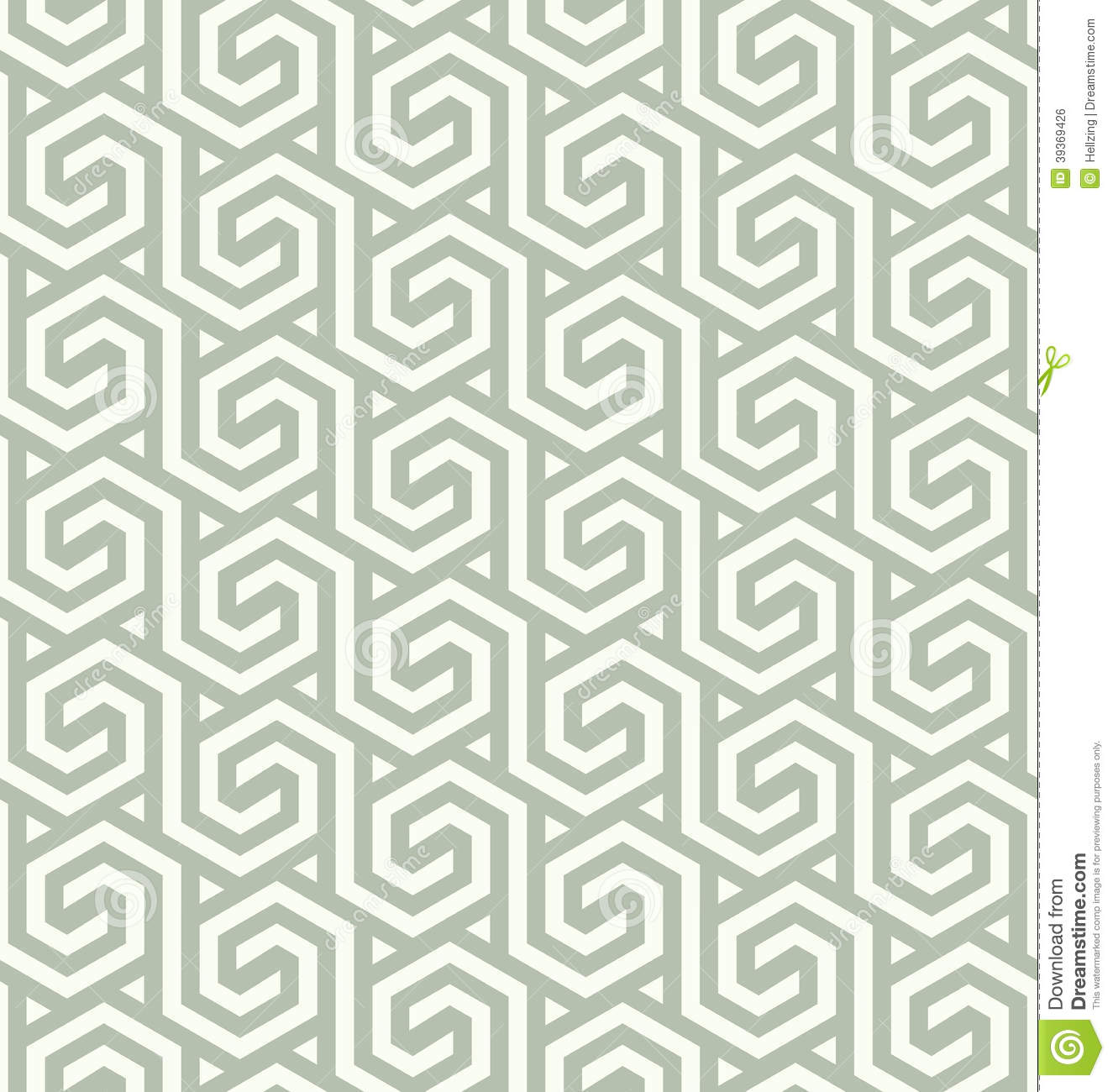 Royalty Free Stock Image Seamless Abstract Geometric Hexagonal Pattern Vector Eps Retro Made Shapes Gray Colors Suitable Web Print Wallpaper Image39369426 besides Wentworth Option 1 moreover Stock Image Wardrobe Detail Built Open Shelves Image31027511 in addition Troughton as well Stock Image School Gym Indoor Elementary Empty Image39823391. on home designs and floor plans with prices