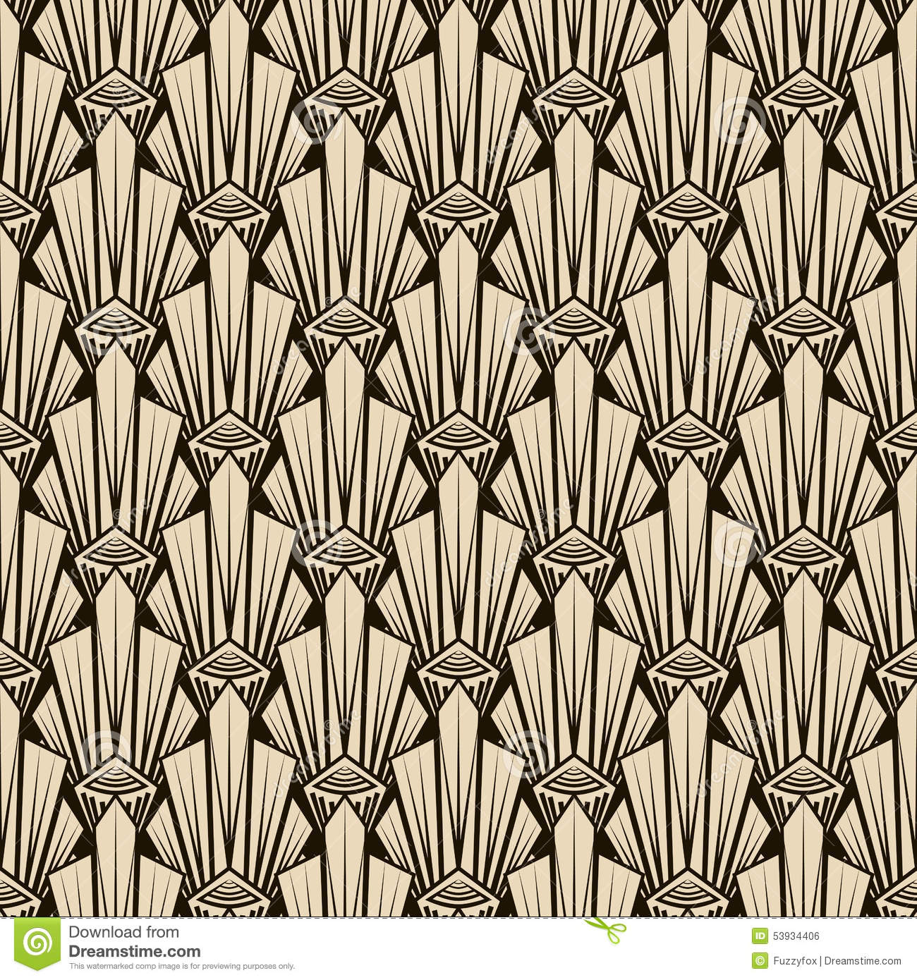 Gershwin besides Nail Art Color Viola together with Flourish Shape in addition Stock Illustration Seamless Antique Pattern Ornament Geometric Art Deco Stylish Ba Background Vector Repeating Texture Monochrome Colors Image53934406 as well Organic gothic geometry. on art deco colors