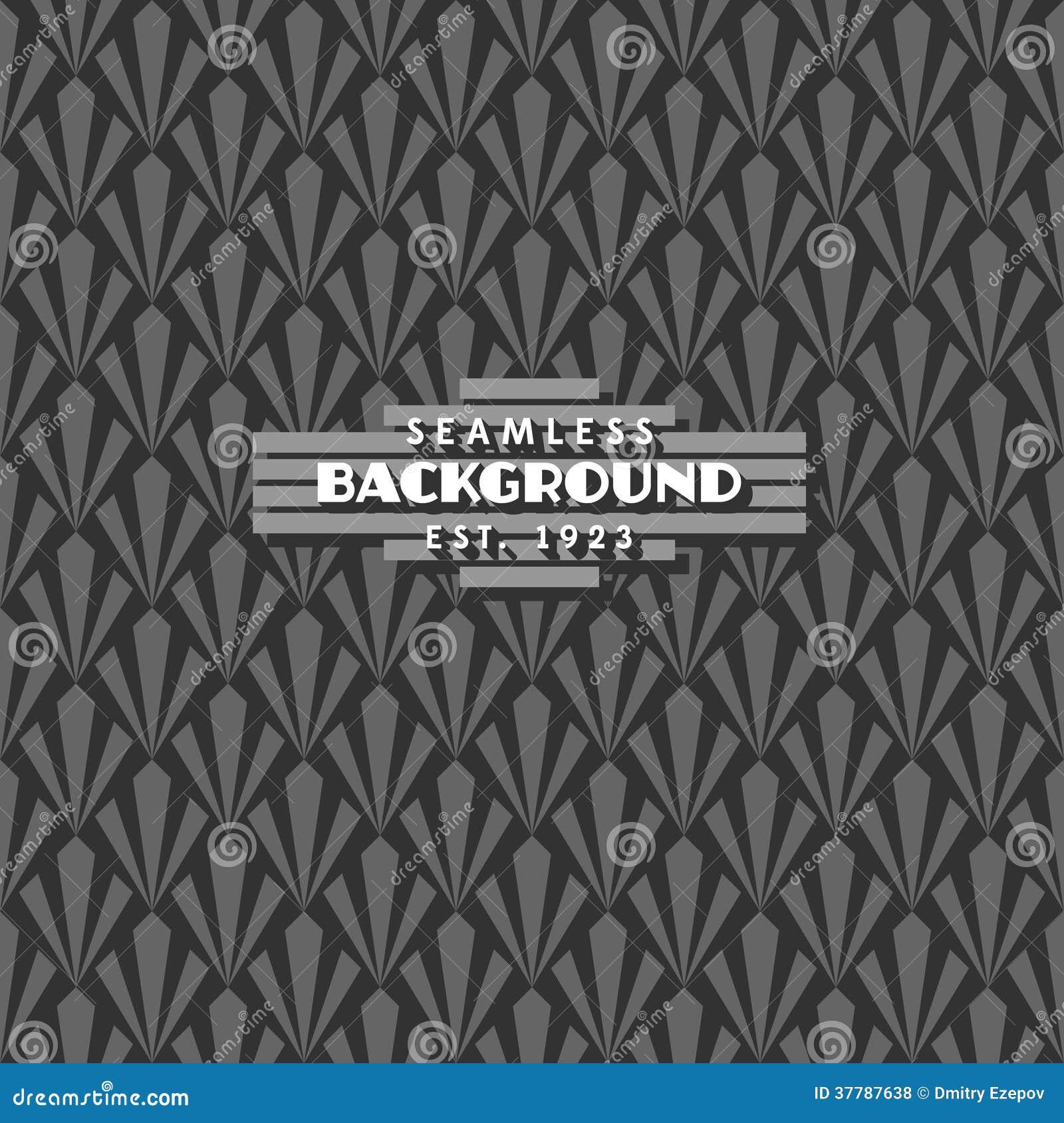 art deco clip art background - photo #15