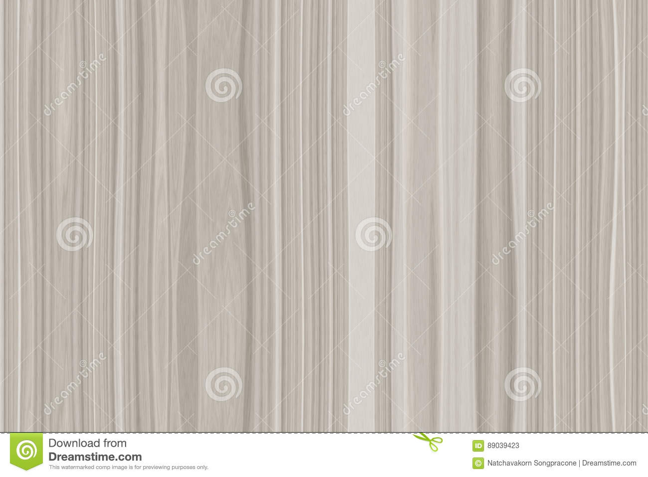 Download Seamless Ash Wood Pallet Texture Illustration Stock