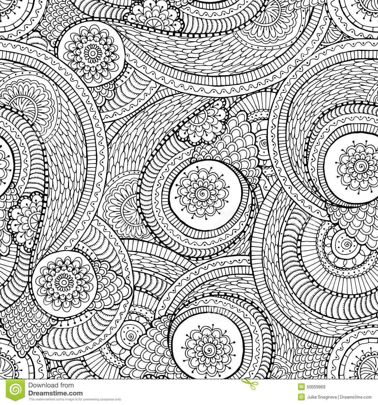 Tribal Coloring Pages Itsamansworld Tribal reasure planet coloring ...