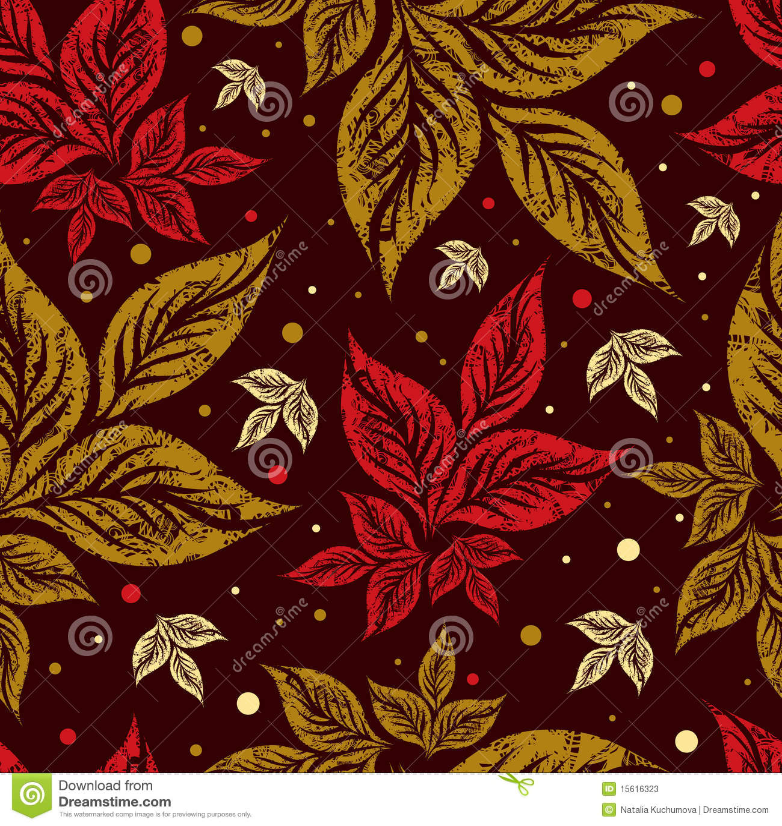 background  Thanksgivi...