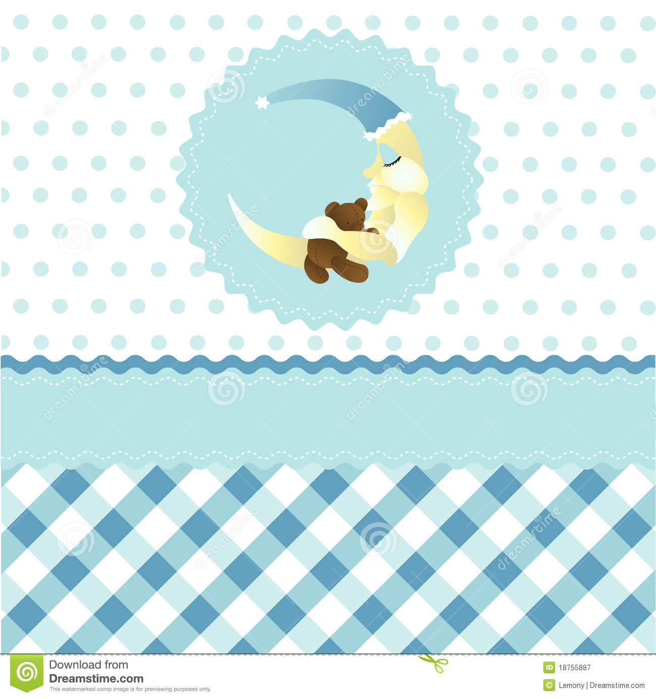 More similar stock images of   Seamless baby boy pattern  Baby Boy Patterns