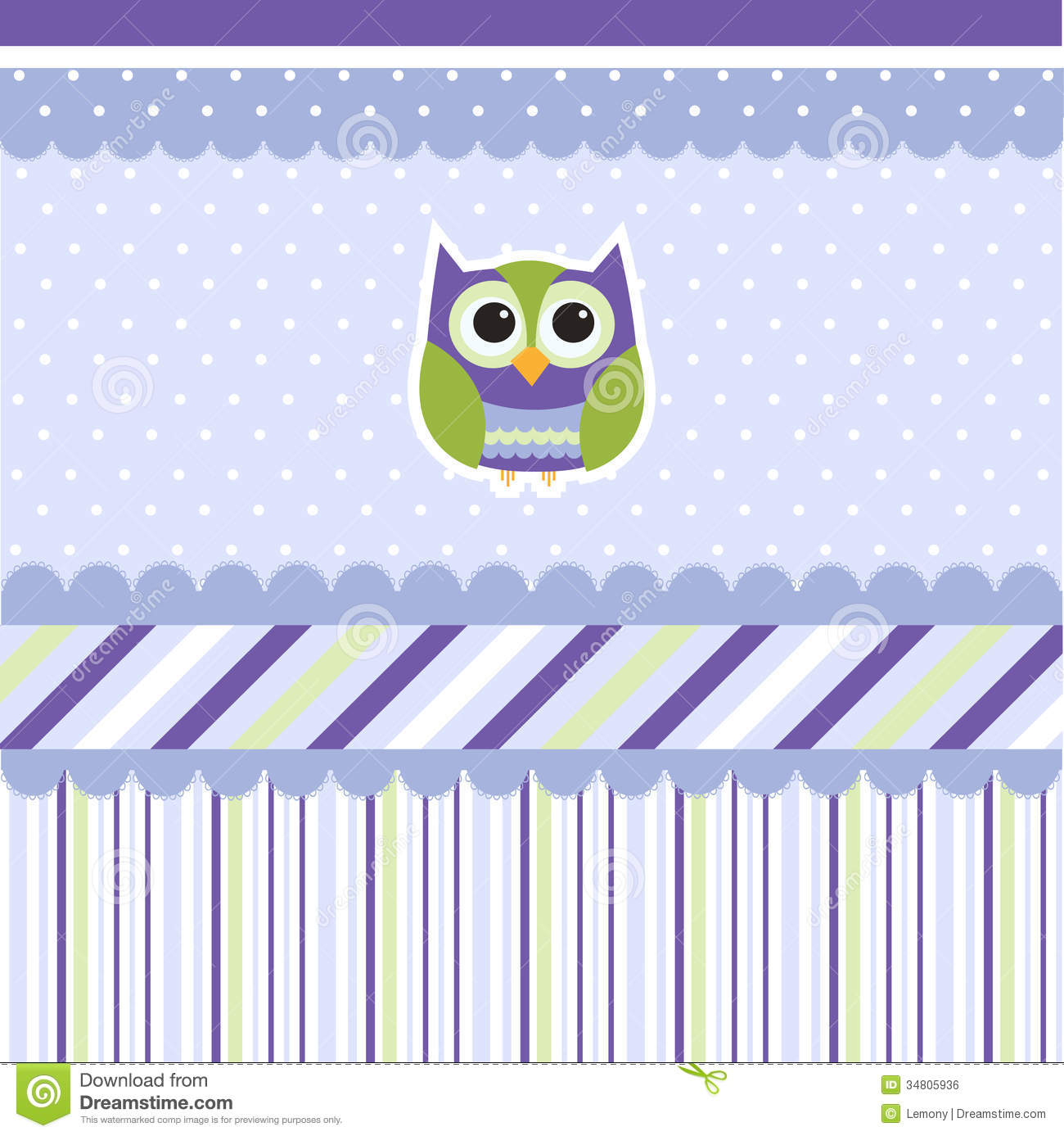 boy baby shower wallpaper seamless baby pattern