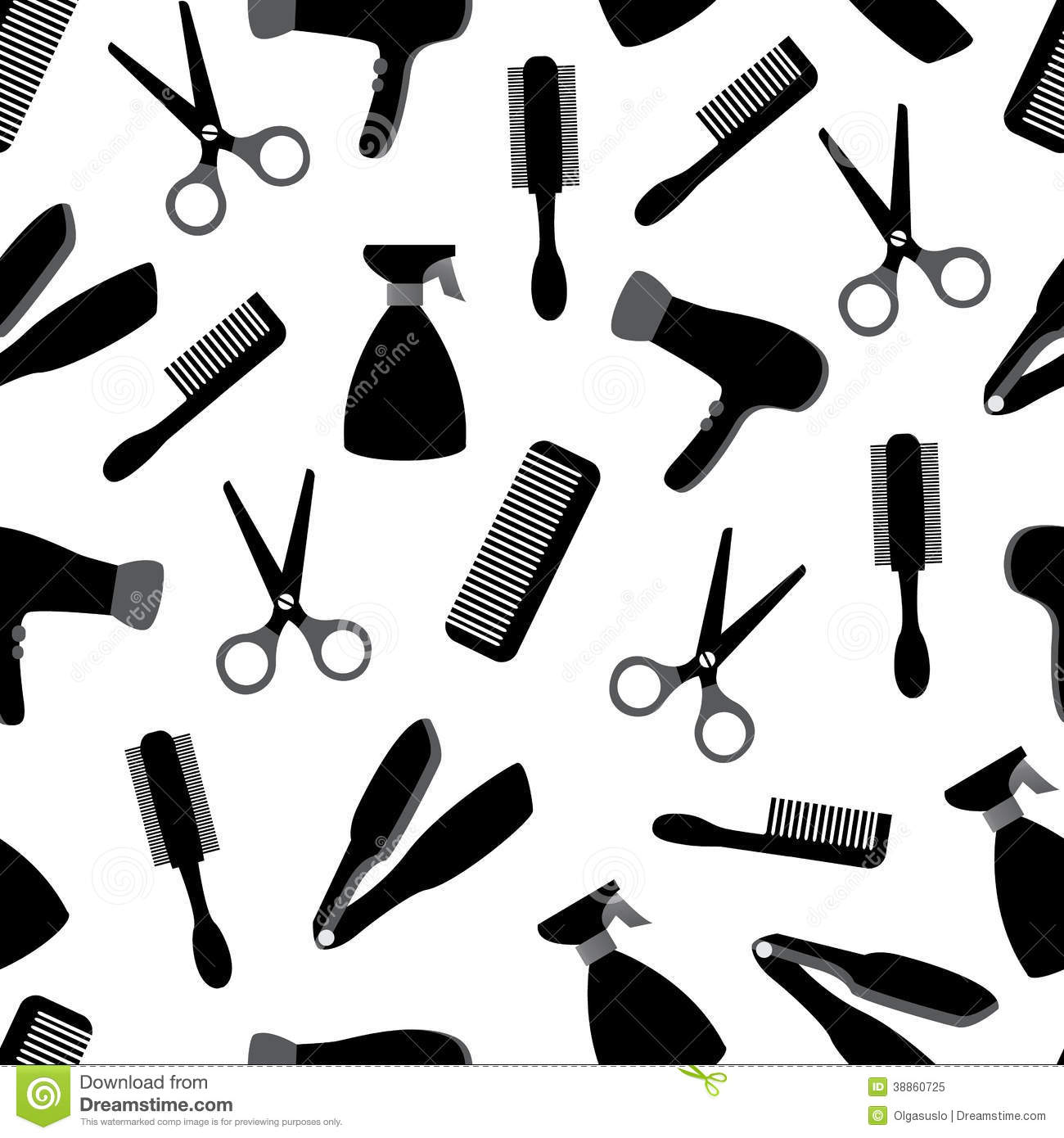 barber background - photo #18